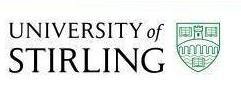 Stirling University, United Kingdom