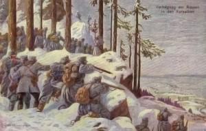 postcard_about_the_struggles_of_bukovina