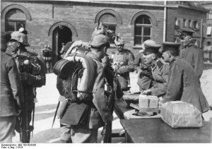 Berlin, 1914 (de.m.wikipedia.org)
