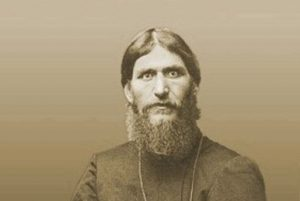 Grigory Rasputin (wikipedia)