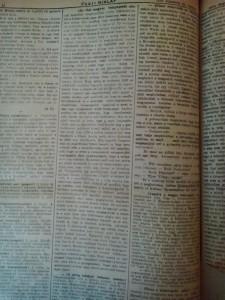 Az első magyar leányezred. Pesti Hírlap, 1914. augusztus 16.