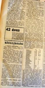 A moratórium meghosszabbítása = Pesti Napló, 1914. október 2.