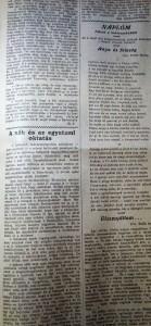 A nők és az egyetemi oktatás. Pesti Napló, 1915. december 19.