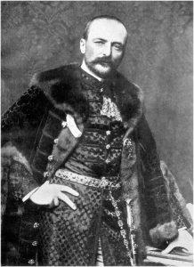 Tisza István (wikipedia)