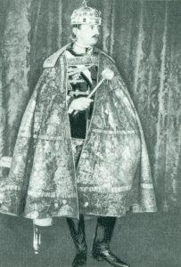 IV. Károly, 1916 (wikipedia)